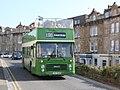 Weston-super-Mare Birnbeck Road - Bristol 8622 (LEU263P).JPG