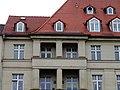 Wettiner Platz 10, Dresden (114).jpg