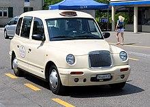Noel Car Rental Nevis