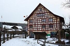 Wetzikon - Strandbadstrasse IMG 8192 ShiftN.jpg