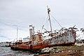 Whaler Ship Petrel Grytviken.jpg