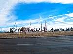 White Sands Missile Range Museum (8326776995).jpg