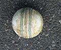 White ball 3.JPG