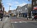 Whitehall, East Grinstead - geograph.org.uk - 753871.jpg