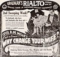 Why Change Your Wife (1920) - 8.jpg