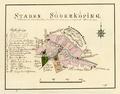 Wiblingen Söderköping.png