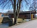 Widnau-Nöllenbrücke-03ASD.jpg