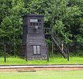 Wieża strażnicza.jpg