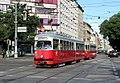 Wien-wiener-linien-sl-6-1027386.jpg