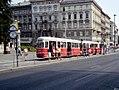 Wien-wvb-august-1994-ein-988563.jpg
