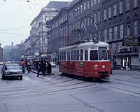 Wien-wvb-sl-42-c1-556916.jpg