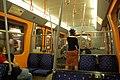 Wien DSC 9745 (2620268781).jpg