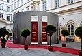 Wien Palais Niederösterreich Innenhof Panorama 2010 a.jpg
