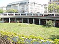 Wien Straßenbahn Uni.JPG