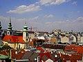 Wien vom FLAK-Turm 3 - panoramio.jpg