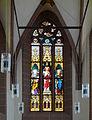 Wiesloch Stadtkirche Altarraum Glasfenster.jpg