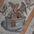 Wieting - Pfarrkirche - Deckengewölbe - detail4.jpg