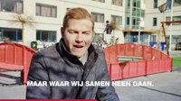 File:Wij zijn de toekomst van Utrecht - GroenLinks 2018 .webm