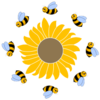 WikiApiary Logo.png