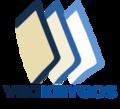 Wikibooks-logo-lt.png