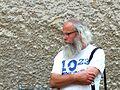 Wikicamp 2013-07-26, Balatoncsicsón.jpg