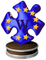 Wikiconcours union européenne.png