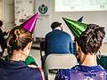 Wikidata Birthday Guests.jpg
