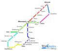 Wikiekspedycja kolejowa 3013 Warszawa-Bialystok-Lodz-Czestochowa-Kielce.png