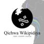 WikilogoQichwa.png