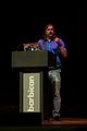 Wikimania 2014 MP 132 - Brandon Harris.jpg