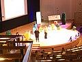 Wikimania 2019 in Stockholm.124.jpg