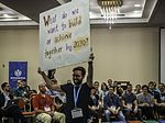 Wikimedia Conference 2017 – 136.jpg