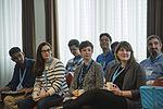 Wikimedia Conference 2017 by René Zieger – 144.jpg