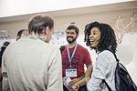 Wikimedia Conference 2017 by René Zieger – 253.jpg