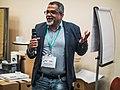 Wikimedia Conference 2018 – 184.jpg