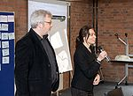 Wikimedia Conference Berlin 2010 - Chapter meeting (8204).jpg