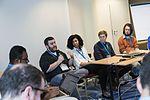 Wikimedia Conference by René Zieger – 14.jpg