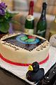 Wikimedia Deutschland Feier 10 Jahre im Lokal K Köln-5.jpg