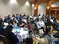 Wikimedia Diversity Conference 2017 by Dyolf77 DSC 0026.JPG