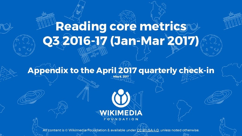 File:Wikimedia Foundation Reading metrics Q3 2016-17 (Jan-Mar 2017).pdf