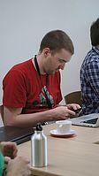 Wikimedia Hackathon 2017 IMG 4570 (34745789446).jpg