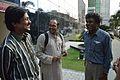 Wikimedia Meetup - Salt Lake City - Kolkata 2013-03-14 5572.JPG
