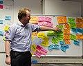 Wikimedia boards training workshop March 2014 03.jpg