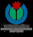 Wikimedians of Erzya language User Group logo ru.png