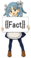 Wikipe-tan requests citation.png