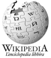 Wikipedia-logo-scn.png
