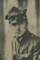 Wiktor Lang.png