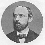Wilhelm Christ - Imagines philologorum.jpg