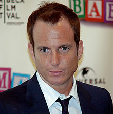 Will Arnett by David Shankbone-alt.jpg