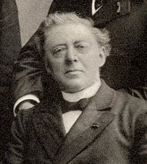 Willem van der Kaay.jpg